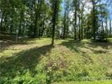 32 Hickory Ridge Drive - Photo 1