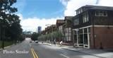 233 Broadway Street - Photo 14