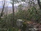57 Chesten Mountain Drive - Photo 12