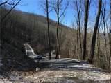 57 Chesten Mountain Drive - Photo 17