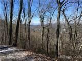 57 Chesten Mountain Drive - Photo 18