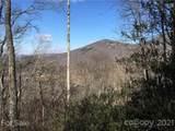 57 Chesten Mountain Drive - Photo 19