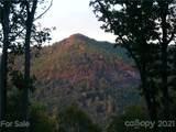 57 Chesten Mountain Drive - Photo 21