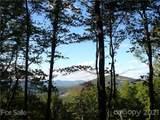 57 Chesten Mountain Drive - Photo 22