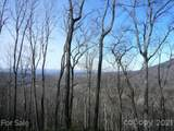 57 Chesten Mountain Drive - Photo 23