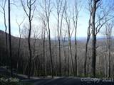 57 Chesten Mountain Drive - Photo 24