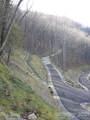 57 Chesten Mountain Drive - Photo 25