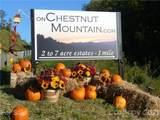 57 Chesten Mountain Drive - Photo 26