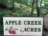52,61,62 Apple Creek Road - Photo 5