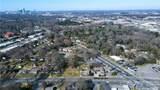 600 Eastway Drive - Photo 2