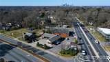 600 Eastway Drive - Photo 3