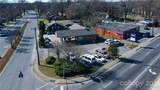 600 Eastway Drive - Photo 5