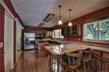 58 Campbell Creek Road - Photo 1