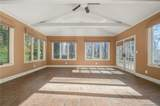 370 Hunting Country Road - Photo 10