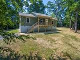 570 Old Nc 20 Highway - Photo 1