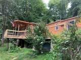 19 Timbers Edge Lane - Photo 5