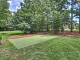 11701 Pine Valley Club Drive - Photo 46