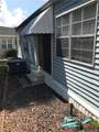 121 Club House Drive - Photo 28