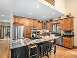 3846 Eagles Nest Road - Photo 3