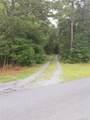 5640 Ledbetter Ford Road - Photo 30