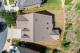 1013 Hamil Ridge Drive - Photo 32