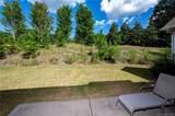 1013 Hamil Ridge Drive - Photo 34