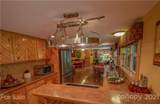 514 Crabtree Creek Road - Photo 24