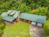 514 Crabtree Creek Road - Photo 4