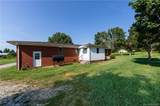 4480 Needmore Road - Photo 12