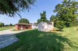 4480 Needmore Road - Photo 14
