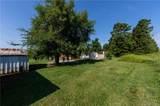 4480 Needmore Road - Photo 15