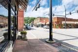 10 Main Street - Photo 28