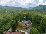 94 Southern Scenic Heights - Photo 1
