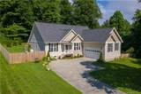 117 North Springs Drive - Photo 3