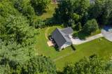 117 North Springs Drive - Photo 4