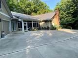 833 Cherokee Place - Photo 4