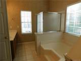 435 Stonemont Way - Photo 11
