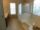 435 Stonemont Way - Photo 16