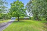 1275 Sloan Road - Photo 2
