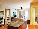 4625 Piedmont Row Drive - Photo 21