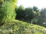 TBD-5 Hawk Ridge Road - Photo 8