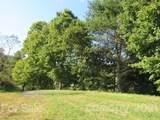 TBD-5 Hawk Ridge Road - Photo 9
