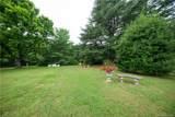 4135 Taylorsville Highway - Photo 35
