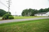 4135 Taylorsville Highway - Photo 36