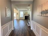 2033 Folkstone Lane - Photo 5