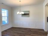 2033 Folkstone Lane - Photo 6