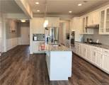 2033 Folkstone Lane - Photo 9