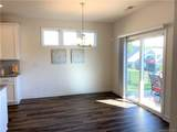 2033 Folkstone Lane - Photo 10