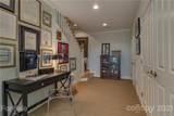 508 Hagen Drive - Photo 26