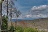 508 Hagen Drive - Photo 32